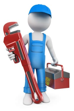 how to replace drain highest rated plumbers plumbing services in edmonton