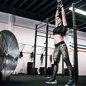 Bella Falconi | Fitness fashion, Bella falconi, Fashion