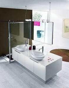 salles de bain douches meubles de salle de bain With meuble salle de bain laval