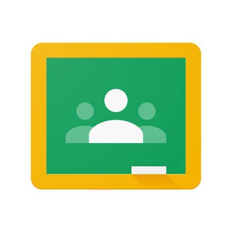 Google Classroom On The App Store