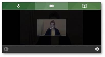 Record Powerpoint Presentation Panopto Way Audio Slides