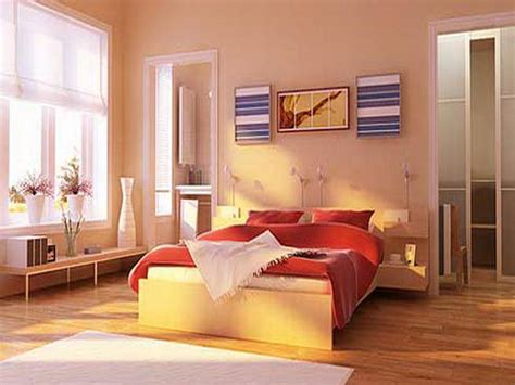 light brown bedroom paint bedroom the splendid red bed cover with light brown floor