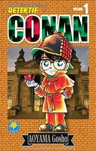 Kes Pembunuhan Roller Coaster (Detektif Conan) - Wikipedia ...