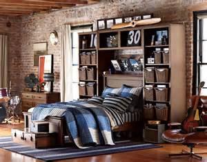 wall for guys bedroom best 25 guy bedroom ideas on pinterest office room ideas gray walls decor and dark doors