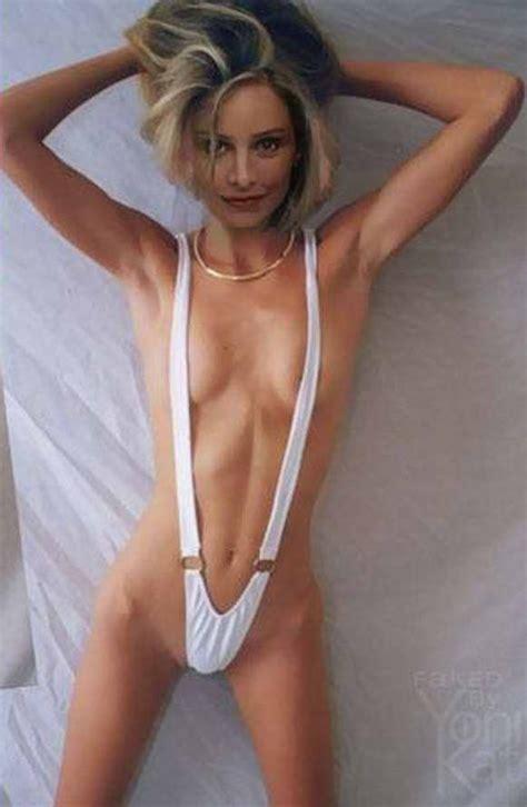 Toni Collette Desnuda En La Historia De Lilian Gallery 62192 My