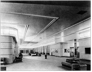 Interior Design Pittsburgh Jacques Carlu Wikipedia