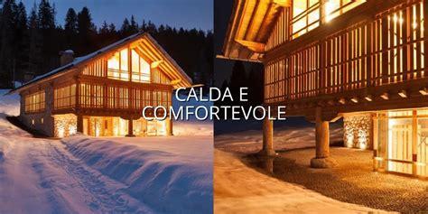 Case in Legno Tetti in legno dal Trentino Alto Adige