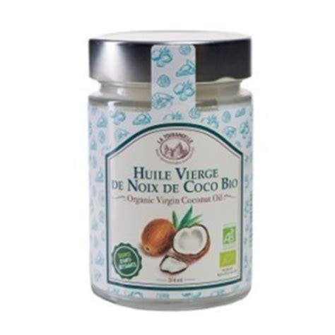 huile de noix de coco cuisine huile de noix de coco vierge 300x3001 300x300 jpg
