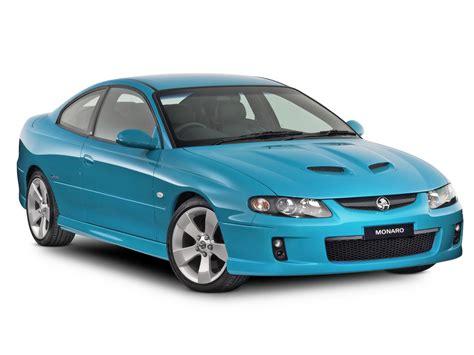 holden car australian car pictures 2004 holden vz monaro