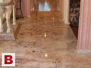 marble polish tiles polish granite polish and tile fixing With rates of marbles for flooring