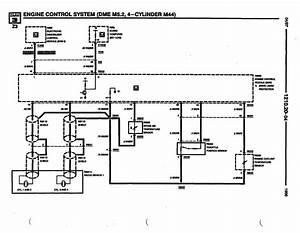 M44 Wiring Diagrams