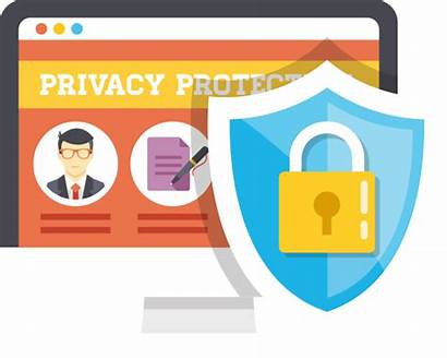 Privacy Protection Domain Whois Data Important Personal