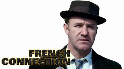 French Connection Fanart Tv Movies 1051