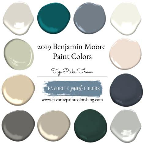 top paint colors top 2019 benjamin paint colors favorite paint