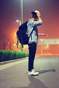 swag dope Air Jordan snapback kreamzhll7 •
