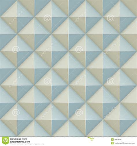 pyramid seamless pattern royalty  stock image image