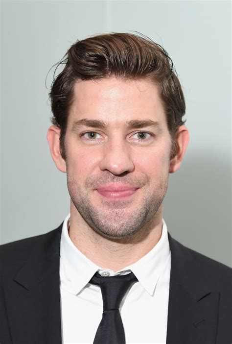 Learn how john krasinski trained and the workout and diet he used to prepare for roles in jack ryan, 13 hours and more! Sexy John Krasinski Pictures | POPSUGAR Celebrity Australia Photo 40