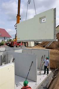 Was Kostet Beton : was kostet beton was kostet ein balkon aus beton hauptdesign skiferpr g flotte havefliser med ~ Eleganceandgraceweddings.com Haus und Dekorationen