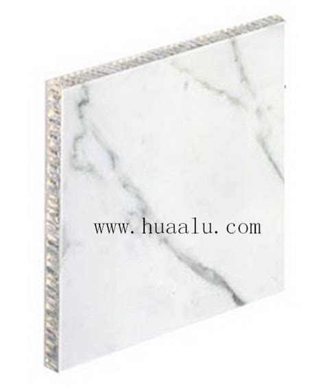 honeycomb composite panel manufacturers suppliers company factory direct price huabond