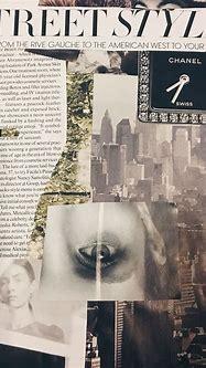 #chanel #wallpaper #iphonewallpaper | Chanel wallpapers