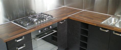 ikea cuisine noir cuisine noir ikea