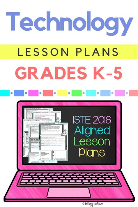 25 best ideas about computer lessons on 305 | a66e48a8cfadd5ad939e2ebf71415756 technology lessons teaching technology