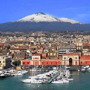Location Voiture Catane Sicile : h tels de luxe catane vacances de charme dans la belle ville de catane ~ Medecine-chirurgie-esthetiques.com Avis de Voitures