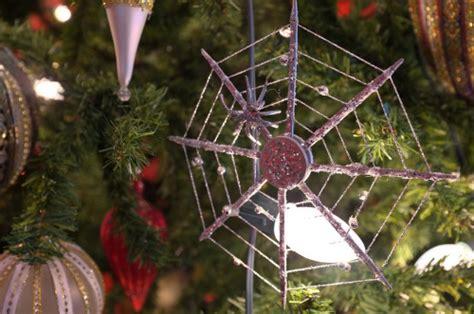 spider   christmas tree  ukrainian christmas