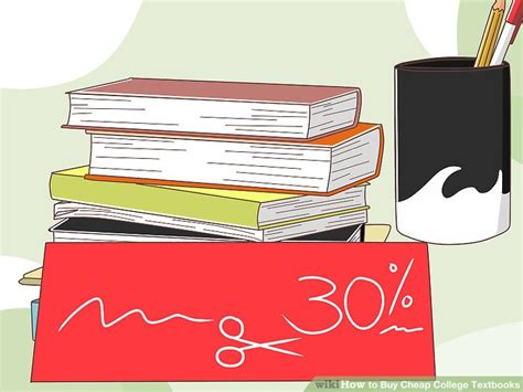 buy cheap college textbooks  steps  pictures