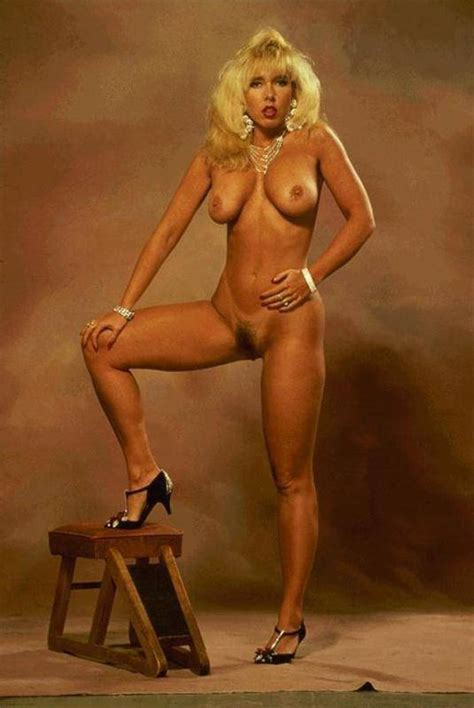 Victoria Paris Page 6 Vintage Erotica Forums