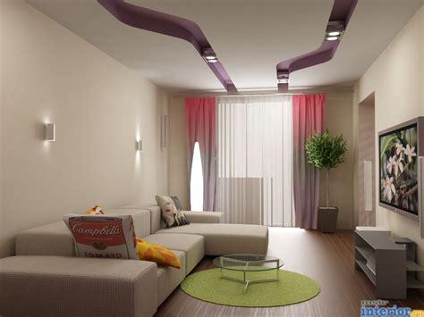 Интерьер гостиной в квартире фото  Фотогалерея