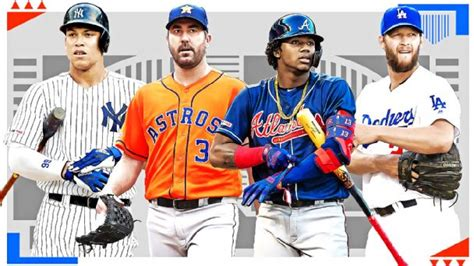 mlb playoff preview storylines  info  odds