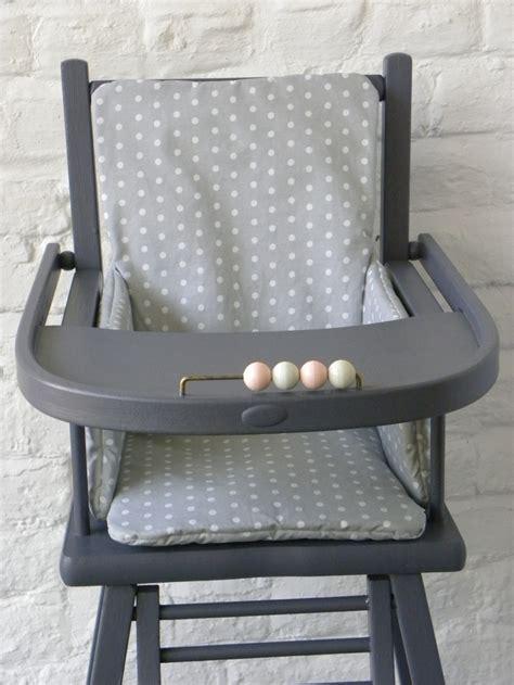 chaises hautes bébé les 25 meilleures idées de la catégorie chaises hautes sur