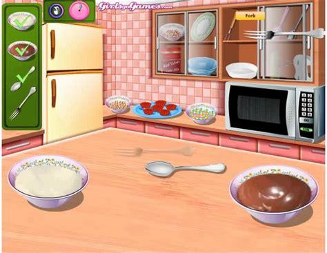 girlsgogames cuisine girlsgogames cooking with