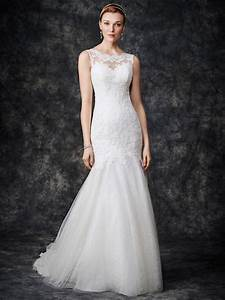 ella rosa collection wedding dress gallery ga2268 the With wedding dress gallery