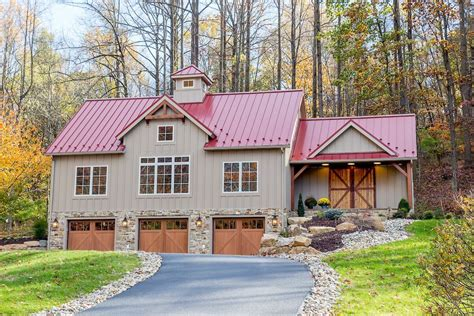 style home plans barn style house plans yankee barn homes