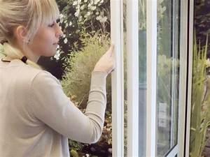 Fenster Ohne öffnungsfunktion : cool quick glasbau r hrig gmbh ~ Sanjose-hotels-ca.com Haus und Dekorationen