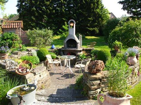 Grillplatz Im Gartengarten And Suche On Pinterest