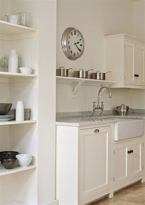 farrow and white kitchen cabinets 12 farrow and kitchen cabinet colors for the 9873