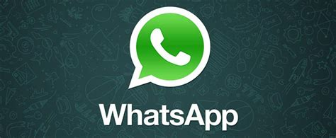 whatsapp to give users information to for targeted ads kenya markets and