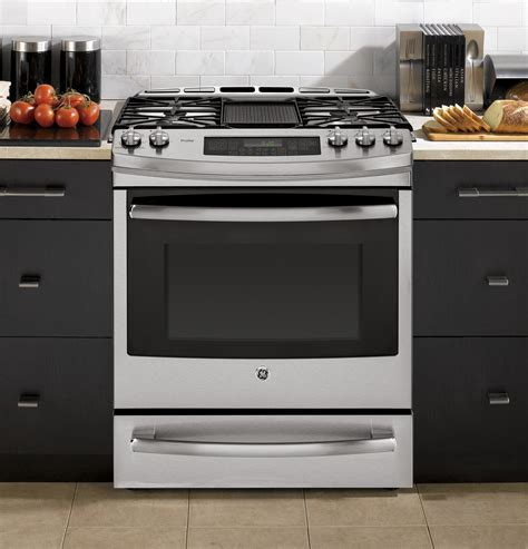 Kitchen Ventilation Ideas - simple ideas about 30 gas cooktop with downdraft homesfeed