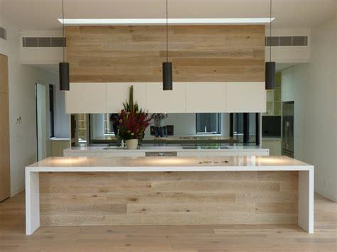 kitchen layout ideas with island 41 moderne küchen in eiche helles holz liegt im trend