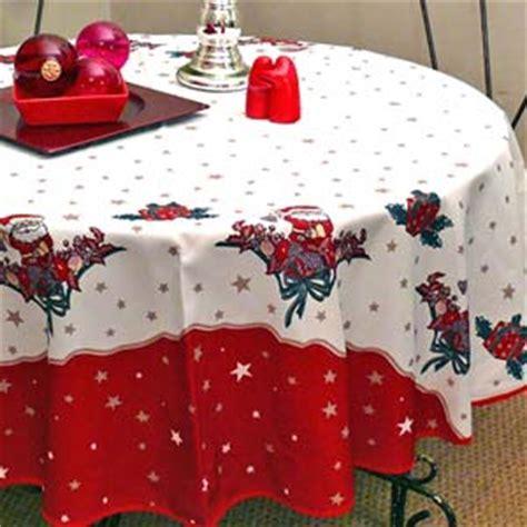 Tablecloths   Kitchen Accessories   Kitchen Design Ideas