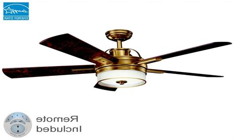 Ceiling Fans With Lights Vaxcel Cabernet Fan Rustic Cabin