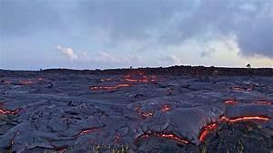 Zeitraffer Berechnen : vulkanismus auf hawaii im zeitraffer wo die erde gl ht ~ Themetempest.com Abrechnung