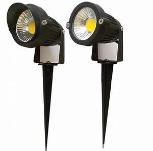 Led In Decke : free shipping 7w cob led deck light led underground light ip68 floor outdoor lamp led road ~ Markanthonyermac.com Haus und Dekorationen