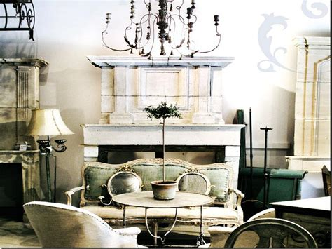 Pinterest Home Decore: Home Decor Pinterest With Others Innovative Pinterest Home