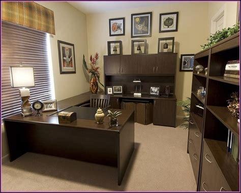 greatest 25 cheap workplace decor ideas on