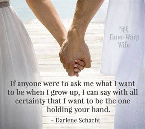 What I Want To Be When I Grow Up  Bible Studies For Women. Inspiring Quotes Volunteering. Instagram Quotes Marriage. Crush Words Quotes. Unique Faith Quotes. Faith Negative Quotes. Best Friend Quotes The Vampire Diaries. Country Quotes To Say To Your Girlfriend. Morning Love Quotes For Husband