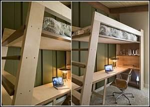 Schrankwand Mit Bett : schrankwand mit eingebauten bett betten hause ~ Michelbontemps.com Haus und Dekorationen